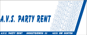 A.V.S. Partyrent