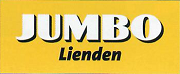 Jumbo Lienden
