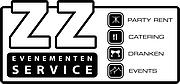 ZZ Evenementen