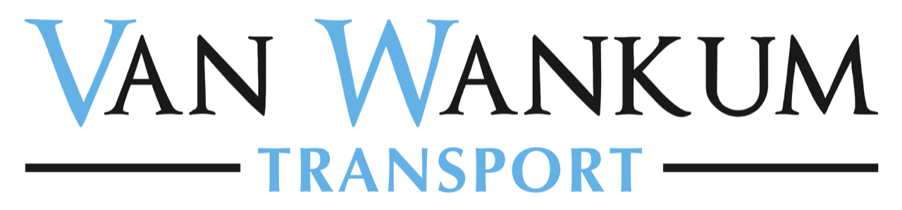 Van Wankum Transport